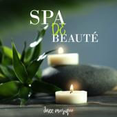 Spa de beauté: Smooth jazz bouddha lounge musique, Musique relaxation pour sérénité et détente