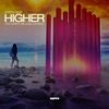Higher (feat. Melissa Ramsay) - Single