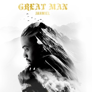 Great Man
