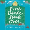 Evvie Drake Starts Over: A Novel (Unabridged) AudioBook Download