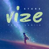 Stars (feat. Laniia)
