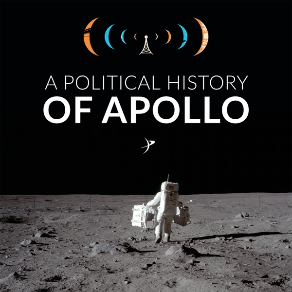 A Political History of Apollo
