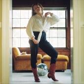 Kate Rhudy - Dance It Away