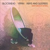 Hermit Kingdom (Remixes) - EP, Blockhead, Yppah & Arms and Sleepers