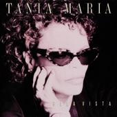 Tania Maria - Match Box