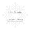 Zakopower - Białanie artwork