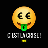 C'est la crise (feat. Emoji)