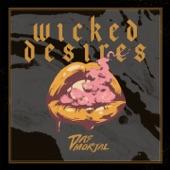 Das Mörtal - Wicked Desires