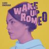 Caro Emerald - Wake up Romeo artwork