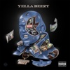 Yella Beezy - Big Shit (feat. Marlo)