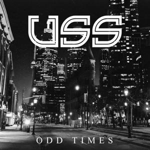 USS - Odd Times