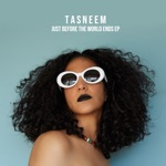 Tasneem - All Your Cousins