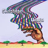 Skinshape - Sua Alma feat. D'Alma