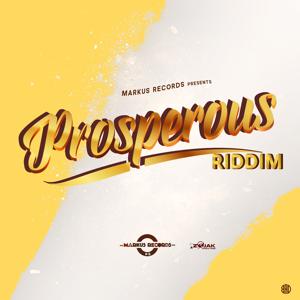 Prohgres - Nothing a Hide