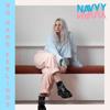 Navvy - No Hard Feelings artwork