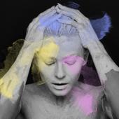 Transform - Julianne Hough