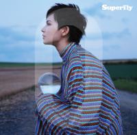 Superfly - 0 artwork