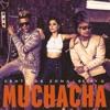 Muchacha - Single