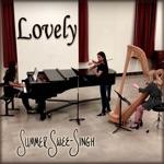 Lovely - Single