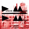 Delta Machine (Deluxe), Depeche Mode