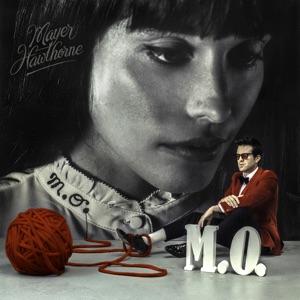 M.O. - Single