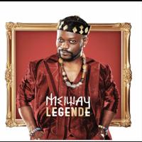 Download Mp3 Meiway - Légende