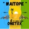 Waitope (Remix) [feat. Chris Young] - Onetox Letra