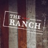 The Ranch (A Netflix Original Series Official Soundtrack)