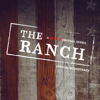 The Ranch (A Netflix Original Series Official Soundtrack) - Various Artists