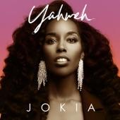 JOKIA - Yahweh
