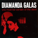 Diamanda Galás - Double Barrel Prayer