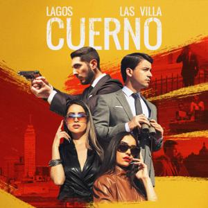 LAGOS & Las Villa - Cuerno