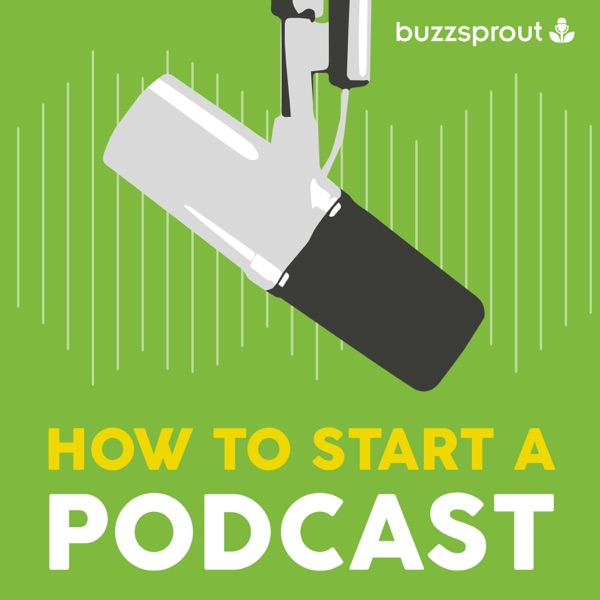 #3 The best microphone for podcasters
