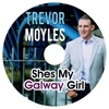 She's My Galway Girl - Single