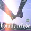 Jake Cooper & Blinded Hearts - Bonnie & Clyde