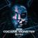 Cocaine Monster (Radio Edit) - Zatox