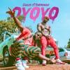 Skales featuring Harmonize - Oyoyo feat. Harmonize