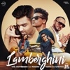 Lamberghini Remix feat Ragini Single