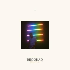 Beograd - Single