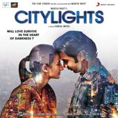 Muskurane Romantic Jeet Gannguli & Arijit Singh - Jeet Gannguli & Arijit Singh