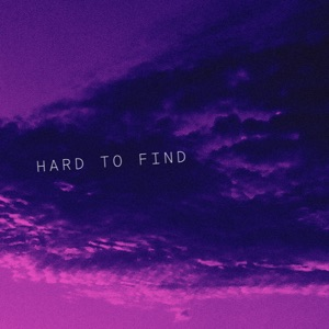 Tate McRae - Hard to Find