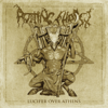 Rotting Christ - Lucifer Over Athens bild