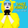 Vikki Leigh - Dance Monkey artwork