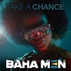 Take a Chance Motion Repeat Single