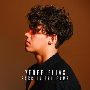 Peder Elias - Back in the Game