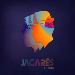 Jacarés - 1º Acto
