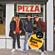 Michael Diamond & Adam Horovitz - Beastie Boys Book (Unabridged)