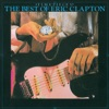 Timepieces The Best of Eric Clapton