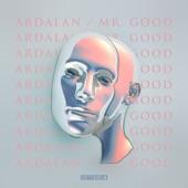 Ardalan - Baba Cosmo