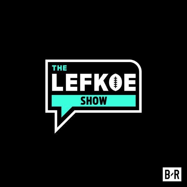 The Lefkoe Show